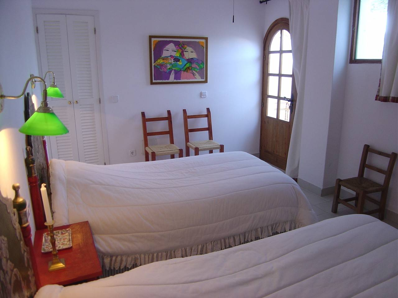 Apartment Perfect family vacation villa with stunning views photo 19217809