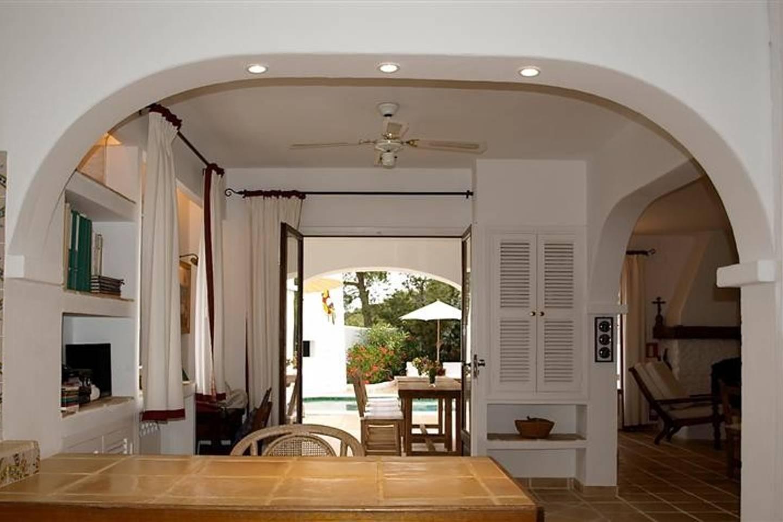 Perfect family vacation villa with stunning views photo 16974860