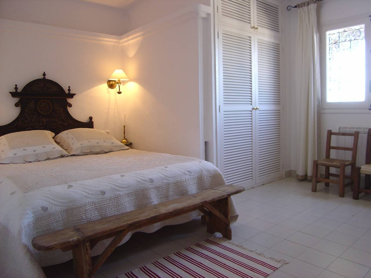 Apartment Perfect family vacation villa with stunning views photo 16974898
