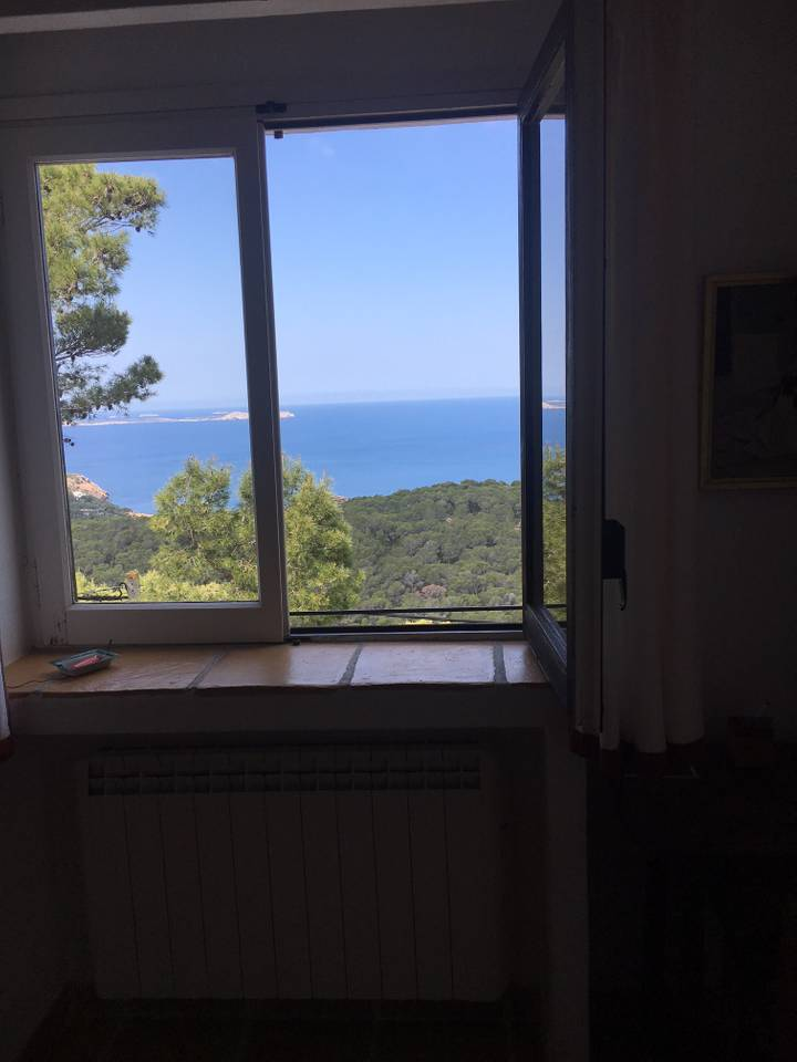 Apartment Perfect family vacation villa with stunning views photo 16819276