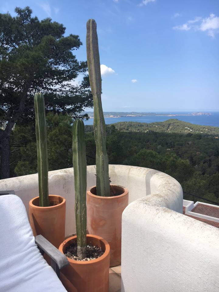 Apartment Perfect family vacation villa with stunning views photo 16974902