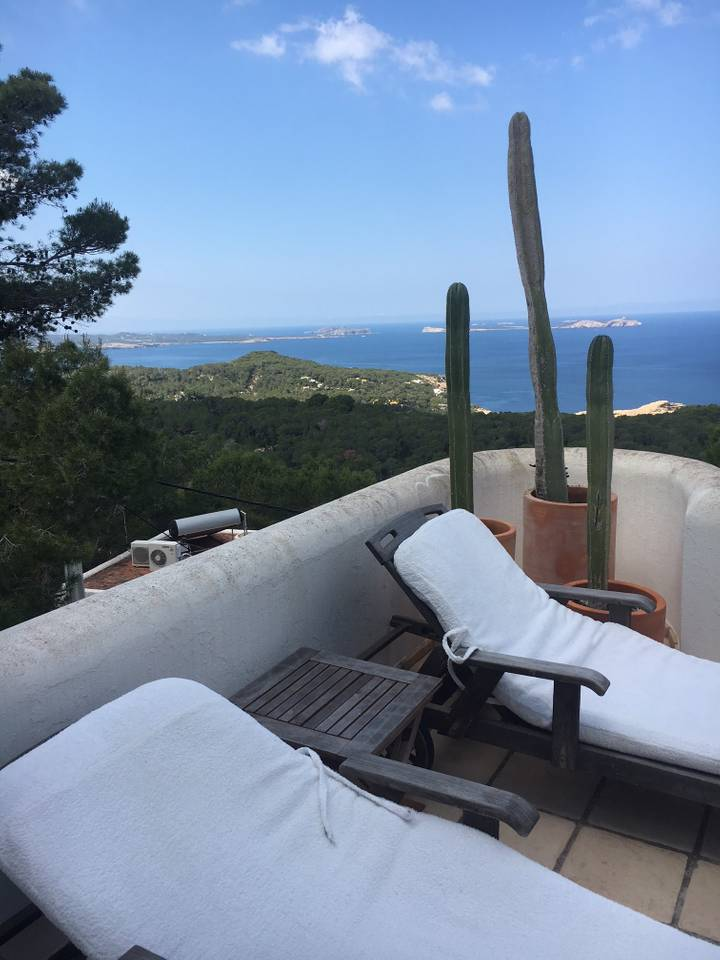 Apartment Perfect family vacation villa with stunning views photo 16974906