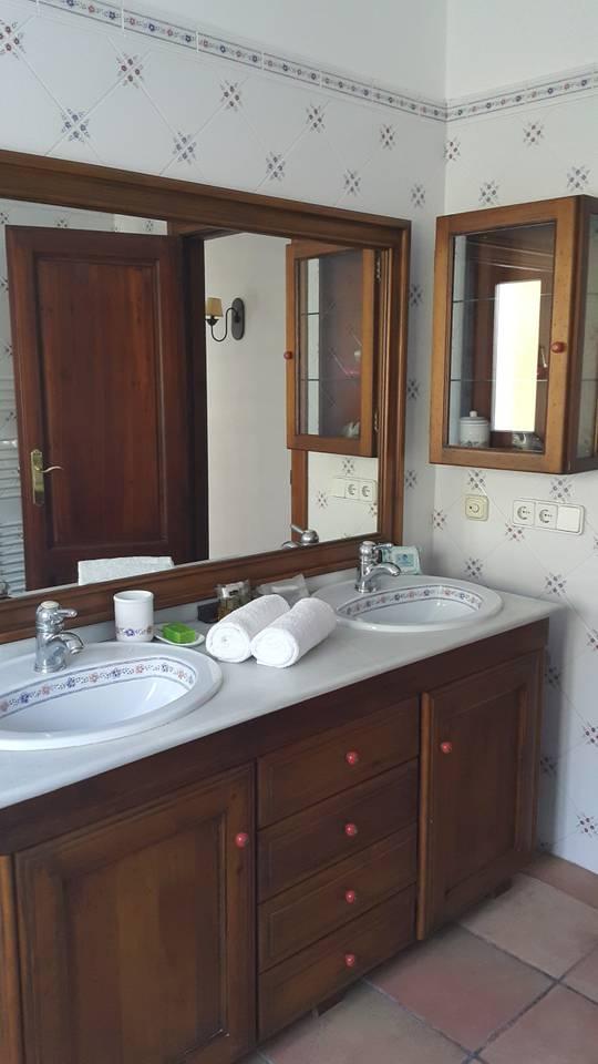 Amazing luxurious 10 BR Villa with stunning views photo 18630535