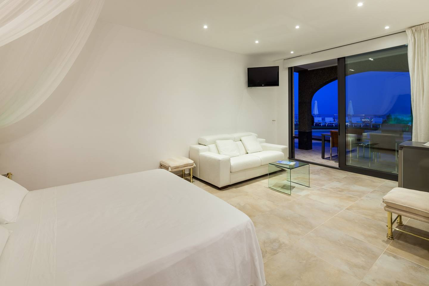 Apartment Amazing luxurious 10 BR Villa with stunning views photo 18664118