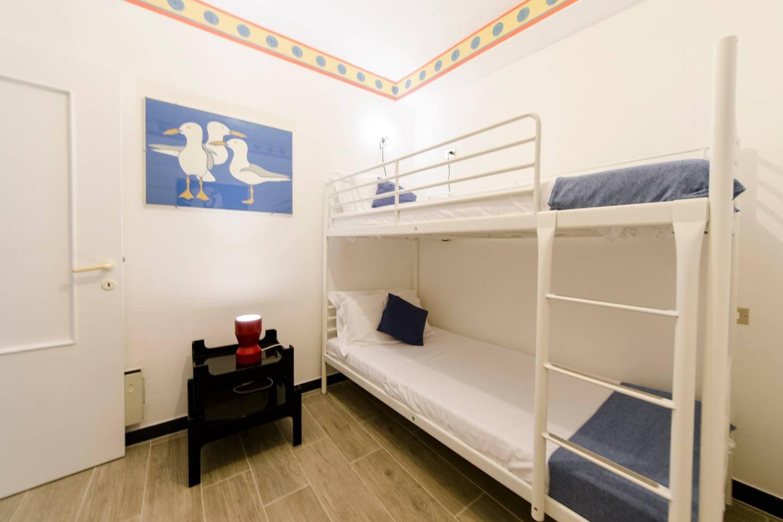 Apartment Hintown  La Finestra sulla Piazzetta a Portofino photo 19048486