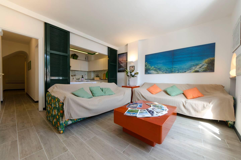 Apartment Hintown  La Finestra sulla Piazzetta a Portofino photo 19048494