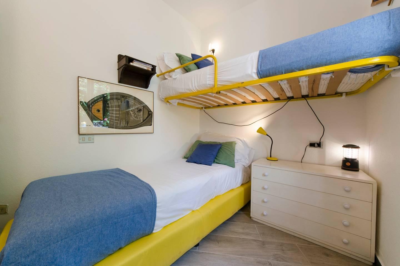 Apartment Hintown  La Finestra sulla Piazzetta a Portofino photo 19048484