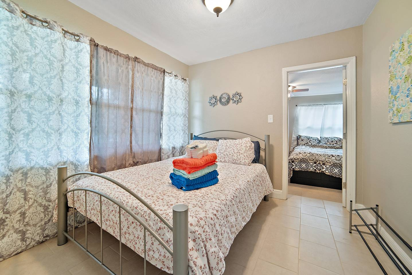 #1 Short Term Rental in Down Town Tampa photo 16016789