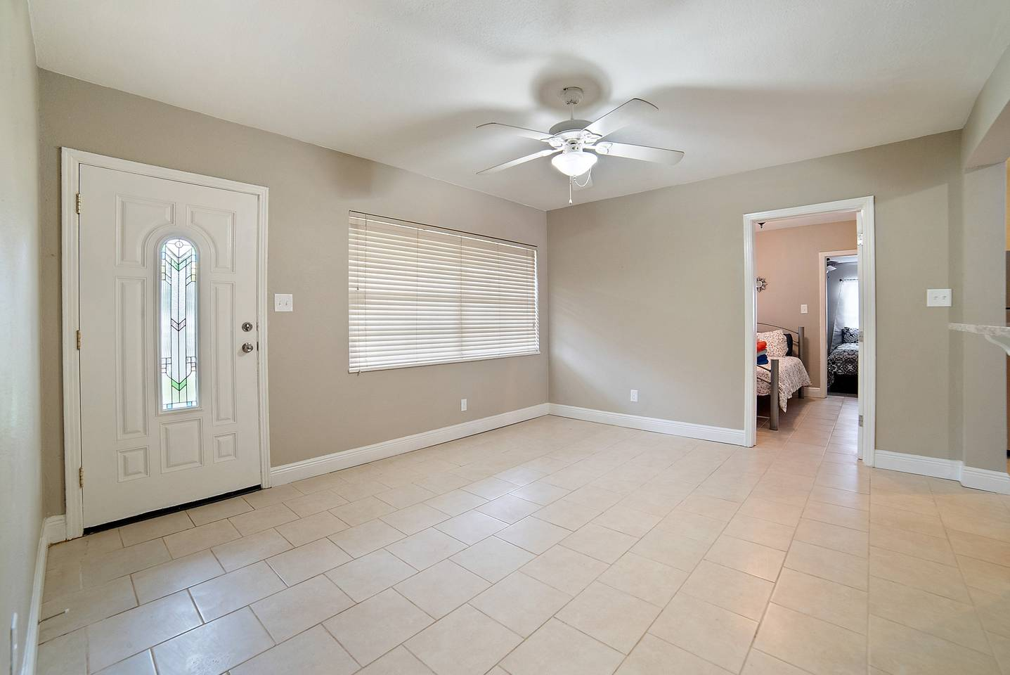 Apartment  1 Short Term Rental in Down Town Tampa photo 19134131