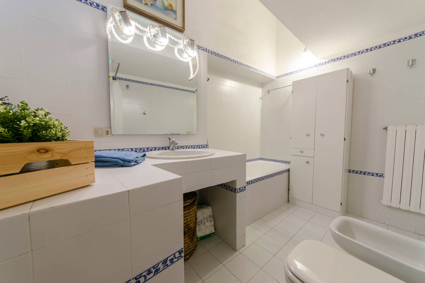 Apartment Hintown Casa Viacava Portofino photo 18038734