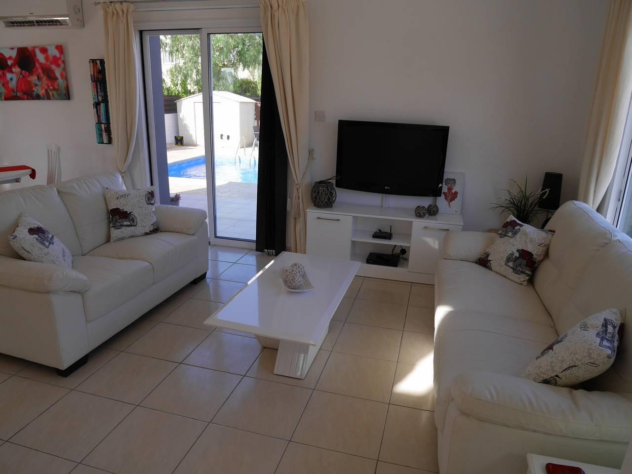 Villa Mon - 2 Bedroom Villa with Private Pool photo 16085883