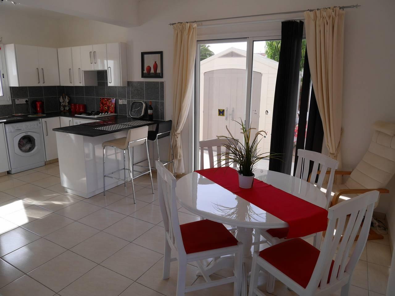 Villa Mon - 2 Bedroom Villa with Private Pool photo 25653805