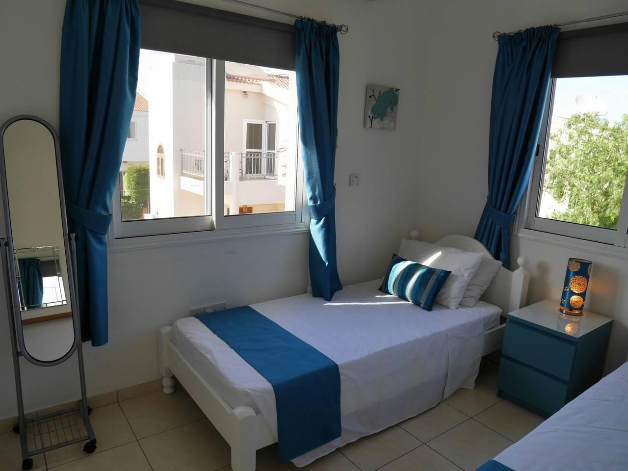 Apartment Villa Mon - 2 Bedroom Villa with Private Pool photo 25668484