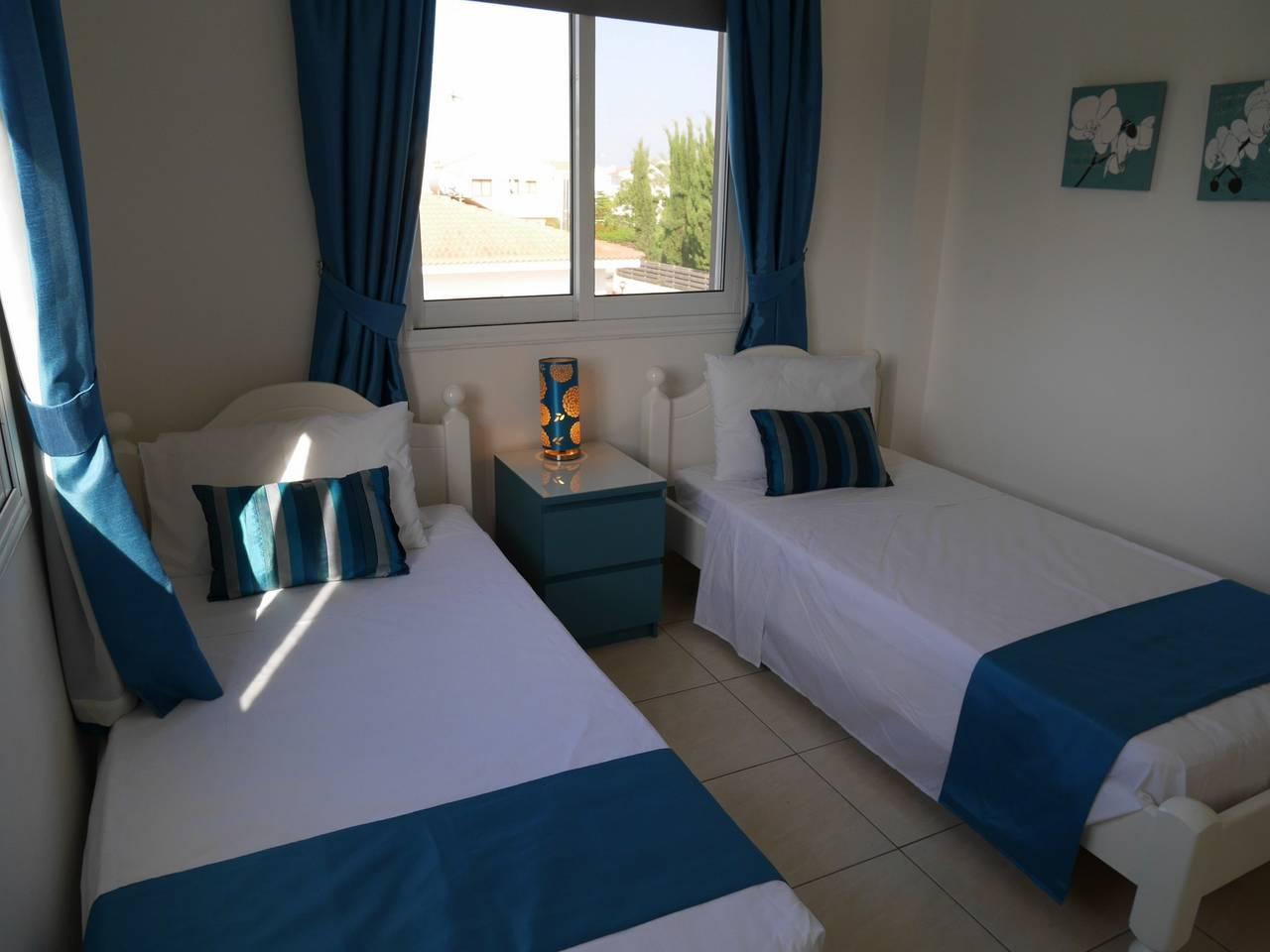 Apartment Villa Mon - 2 Bedroom Villa with Private Pool photo 18419822