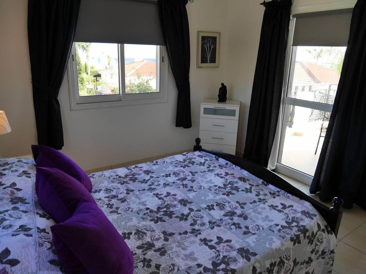 Apartment Villa Mon - 2 Bedroom Villa with Private Pool photo 25668486