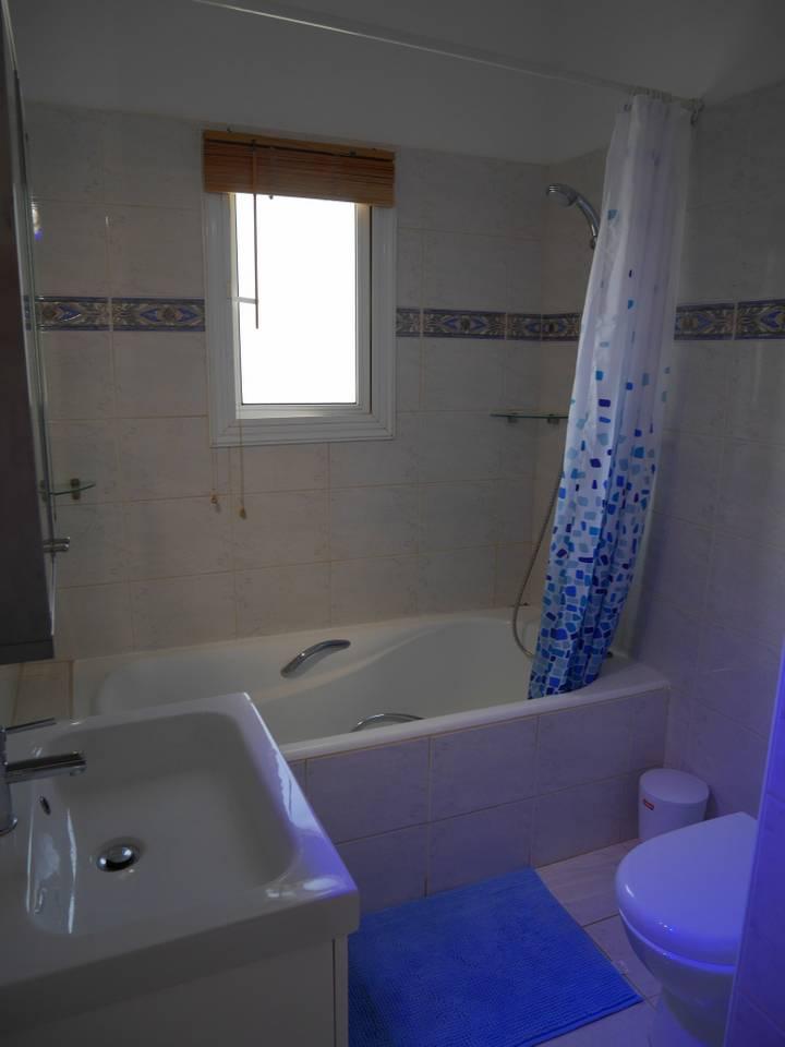 Apartment Villa Mon - 2 Bedroom Villa with Private Pool photo 25653813