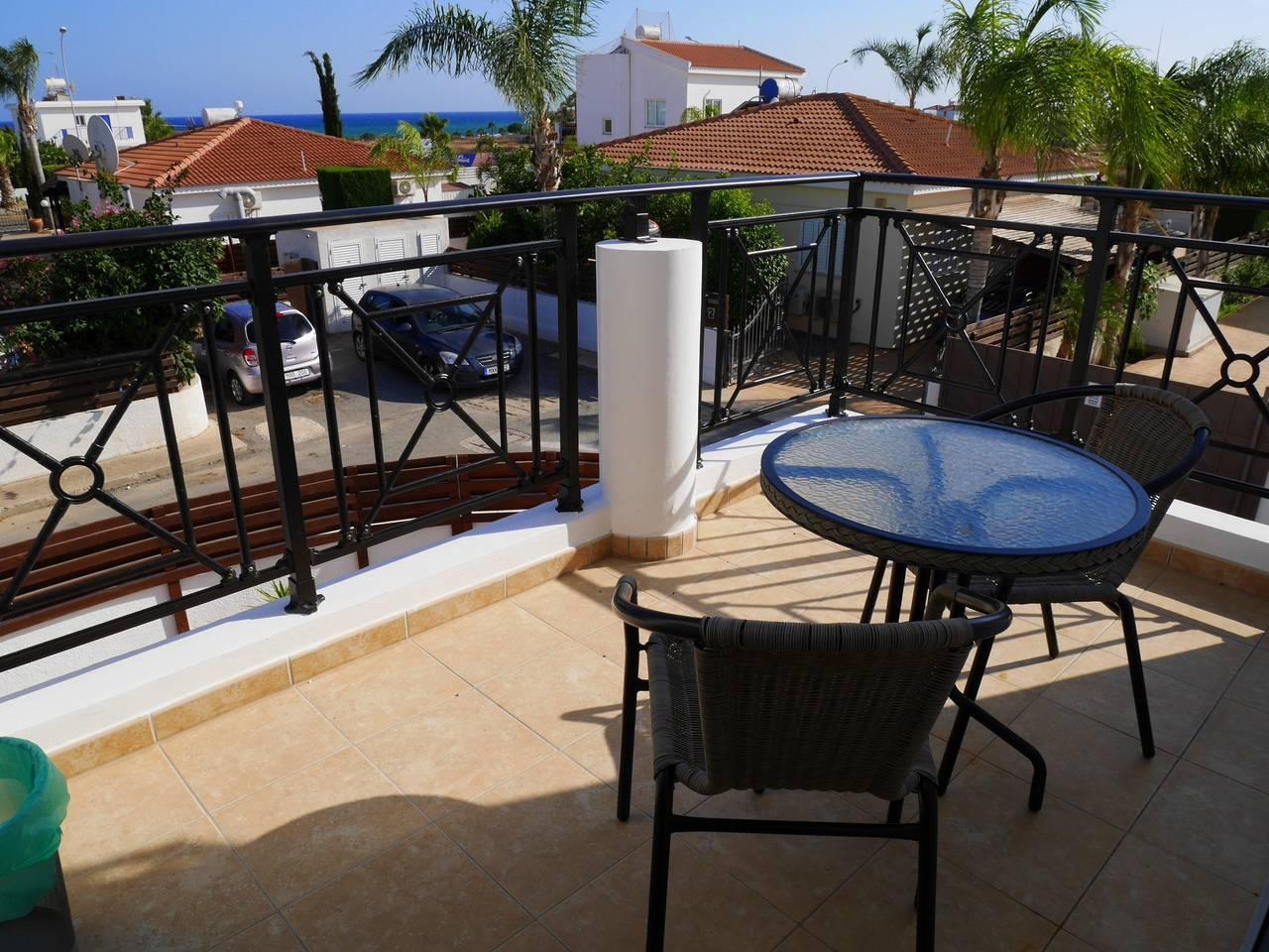 Apartment Villa Mon - 2 Bedroom Villa with Private Pool photo 25653814