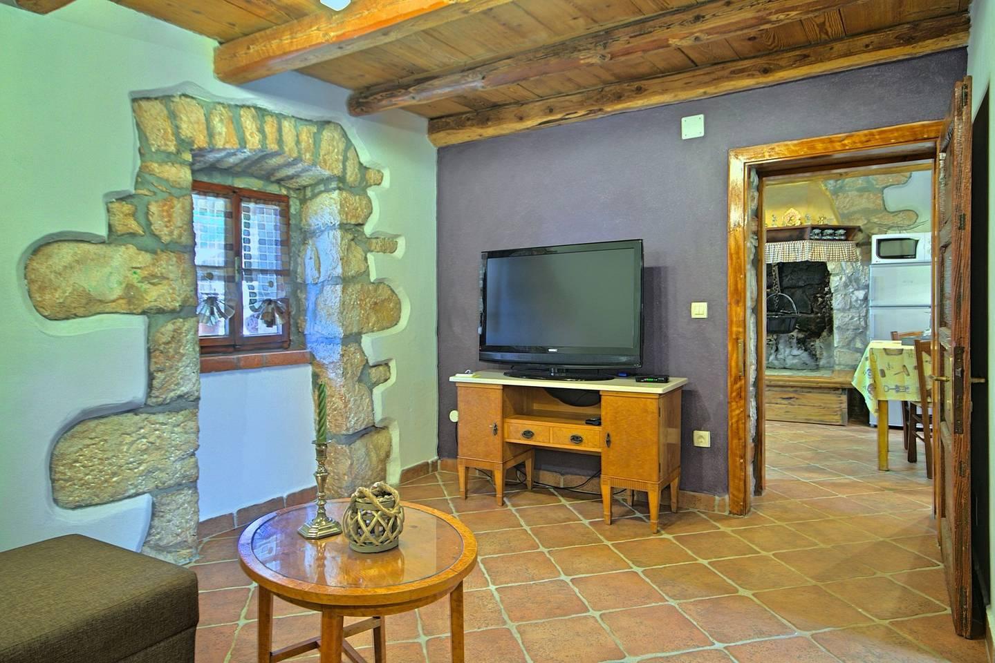 Villa Reinkanation photo 15408027