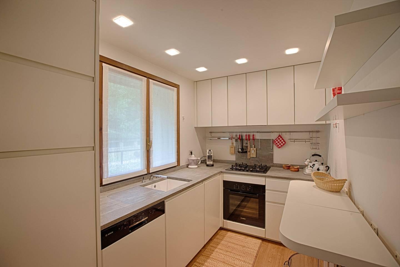 Hintown Courmayeur Imperial Suite Home PlanGorret photo 16128960