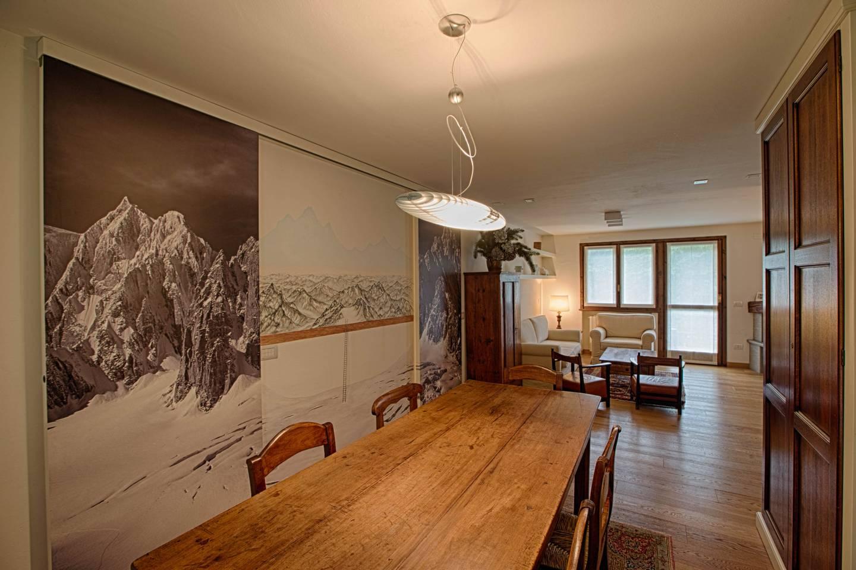 Hintown Courmayeur Imperial Suite Home PlanGorret photo 15374748