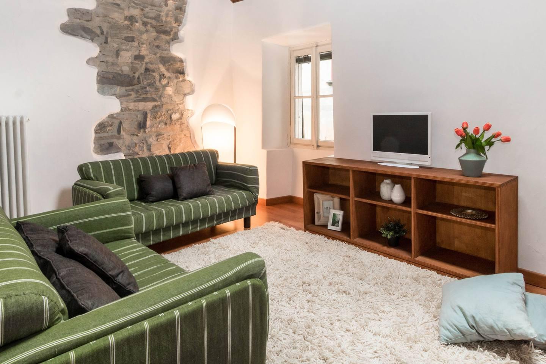 Apartment GIULIANA HOME photo 18870224