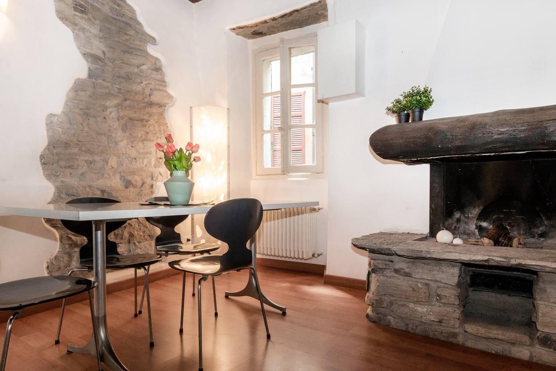 Apartment GIULIANA HOME photo 18653265