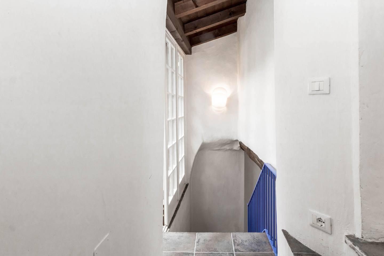 Apartment GIULIANA HOME photo 18705882