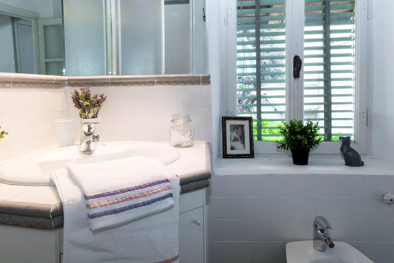 Apartment GIULIANA HOME photo 18705892