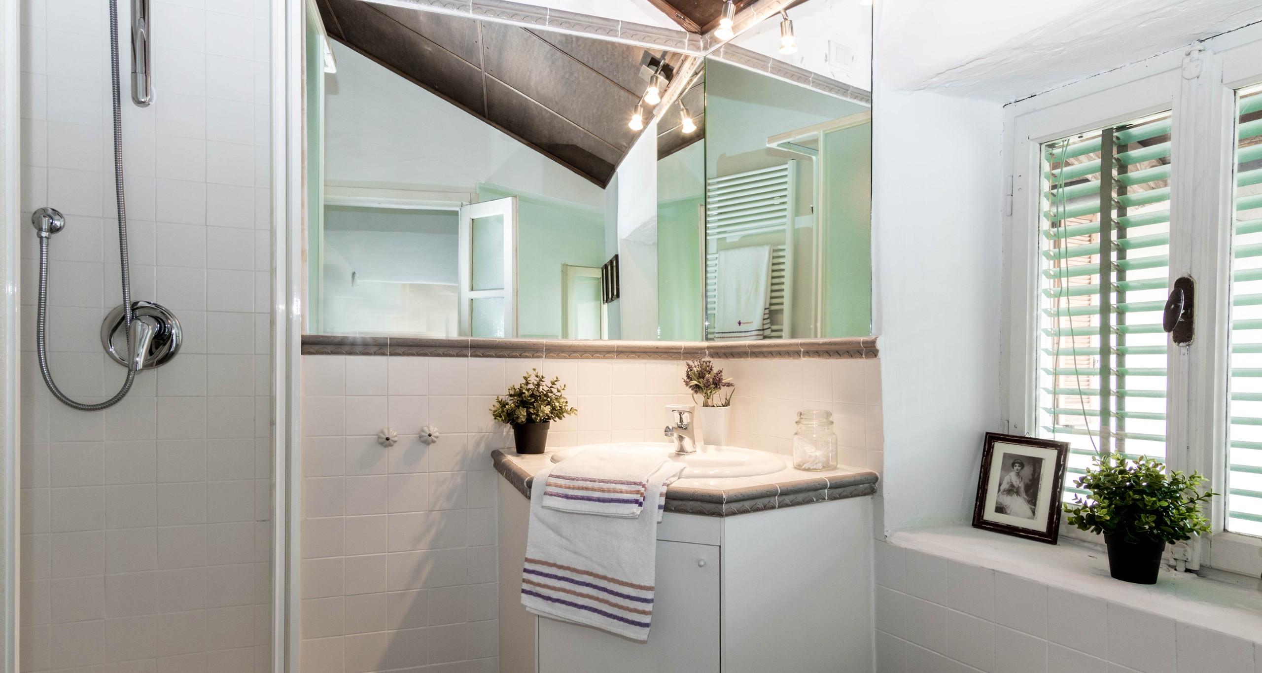 Apartment GIULIANA HOME photo 18565715