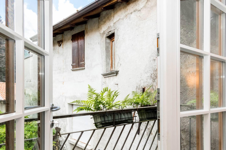 Apartment GIULIANA HOME photo 19093961