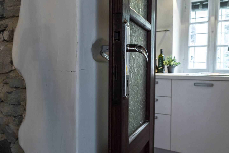 Apartment GIULIANA HOME photo 18713701
