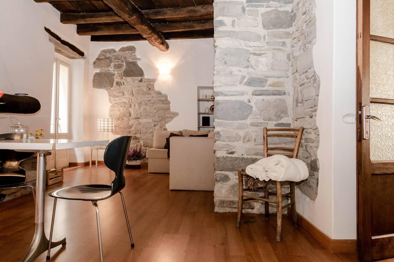 Apartment GIULIANA HOME photo 19080795