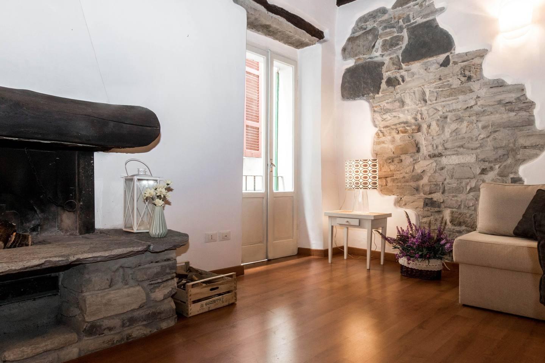 Apartment GIULIANA HOME photo 18870226