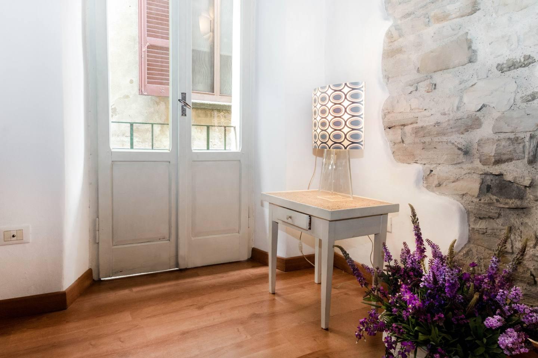Apartment GIULIANA HOME photo 18513648