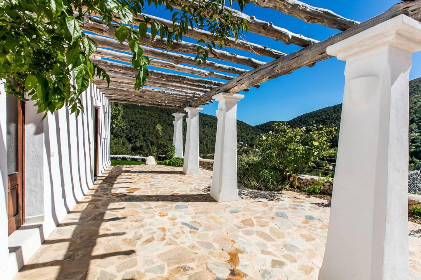 Apartment the Best get away in IBIZA for spoiling vacation photo 16975747