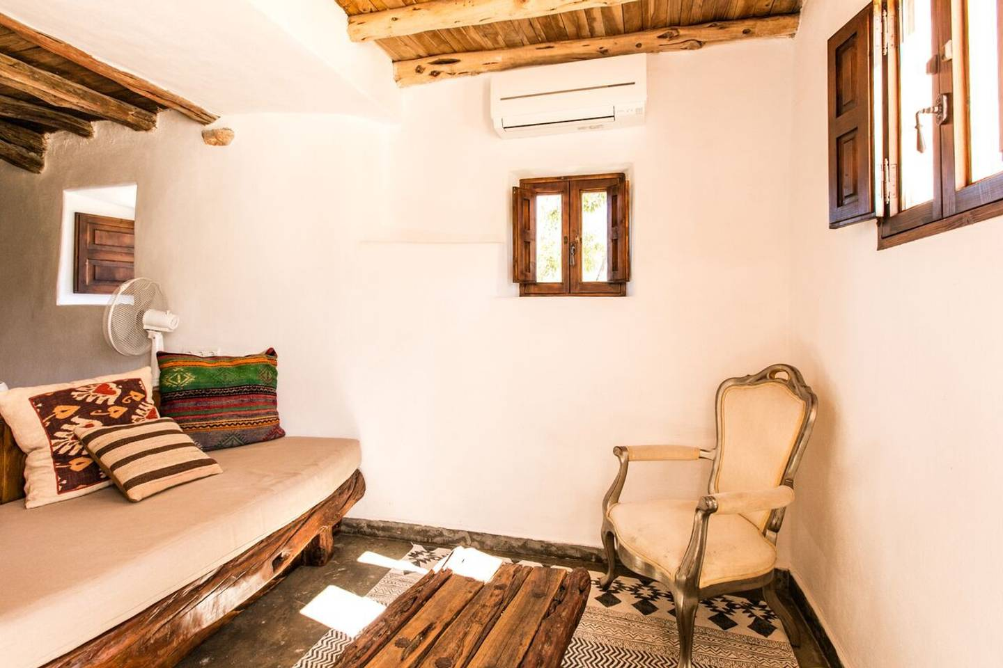 Apartment the Best get away in IBIZA for spoiling vacation photo 16854833