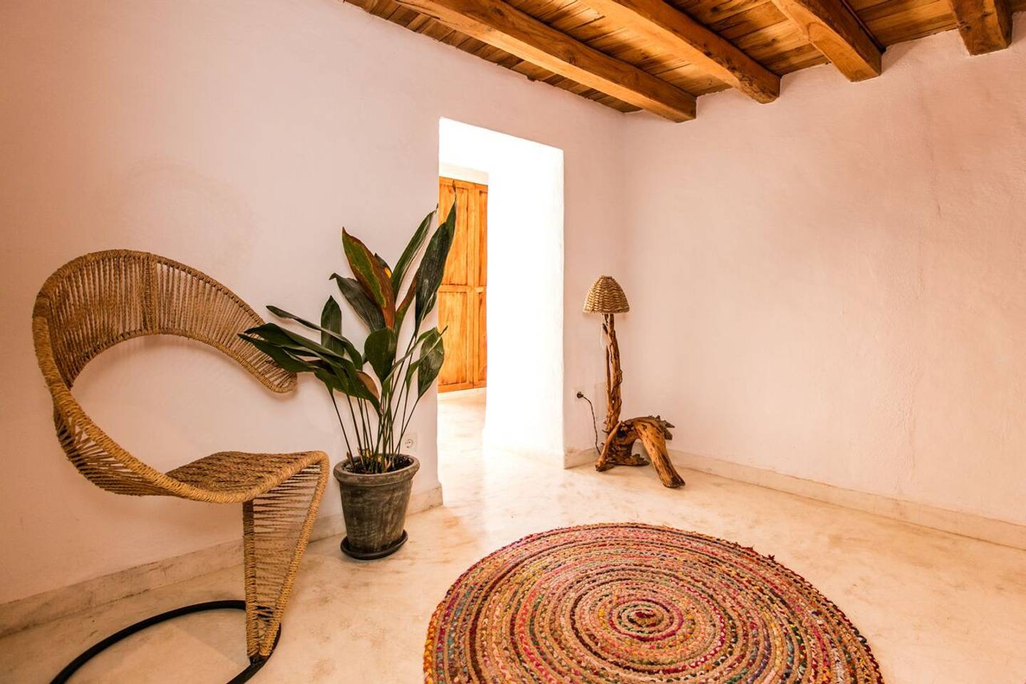 Apartment the Best get away in IBIZA for spoiling vacation photo 16975755