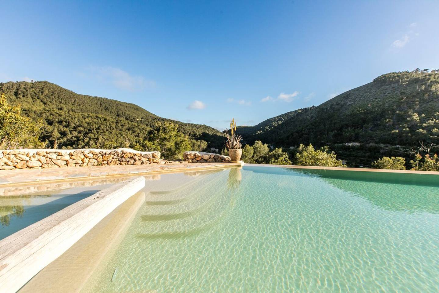 the Best get away in IBIZA for spoiling vacation photo 16819345