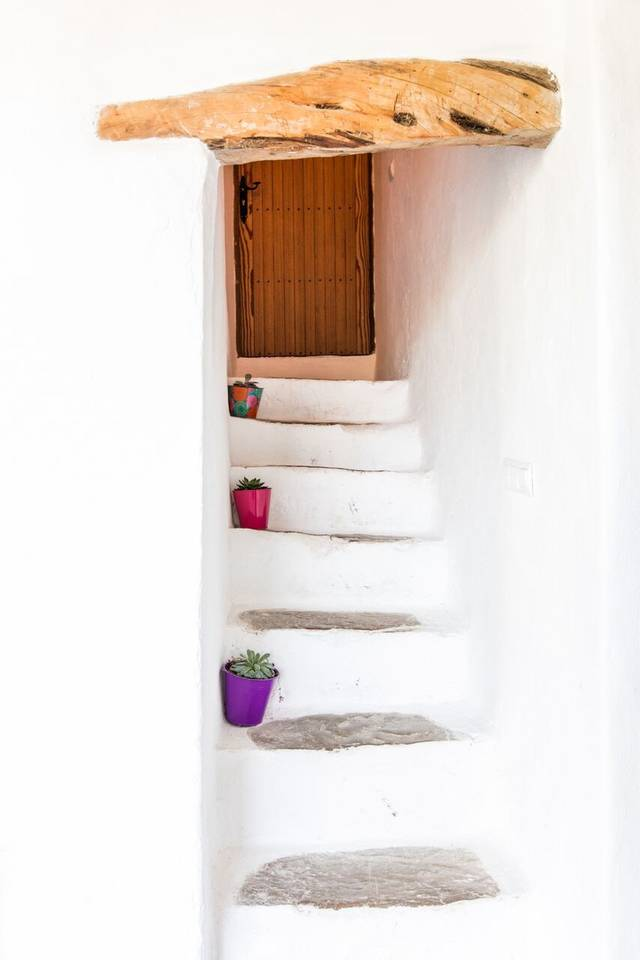 Apartment the Best get away in IBIZA for spoiling vacation photo 28489876