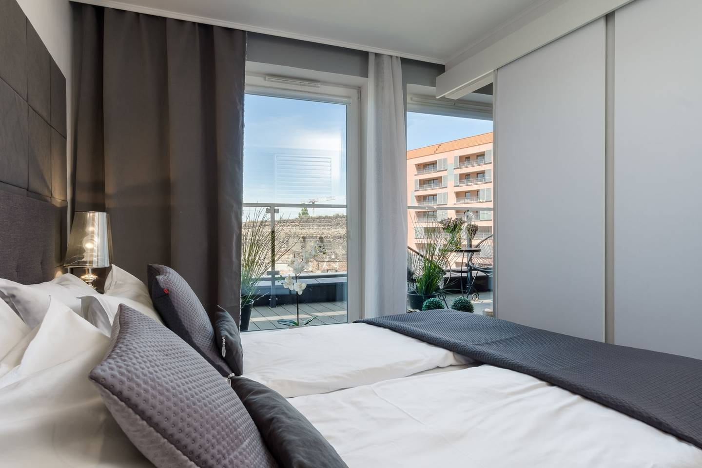 Apartment Luxury Chmielna Apartment City Center photo 18904394