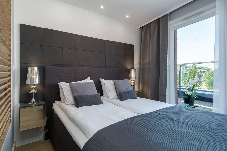 Luxury Chmielna Apartment City Center photo 19025716