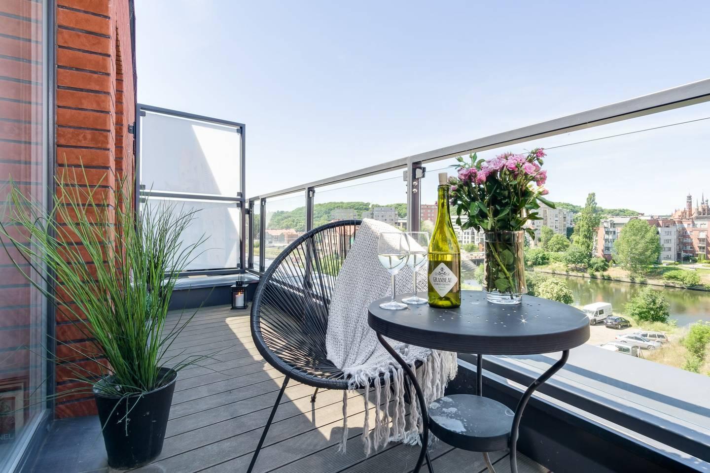 Apartment Luxury Chmielna Apartment City Center photo 18342930