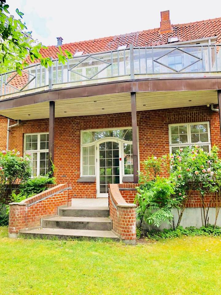 Super luxurious flat/ villa-best place in town photo 28512034