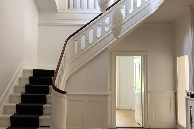 Super luxurious flat/ villa-best place in town photo 28512037