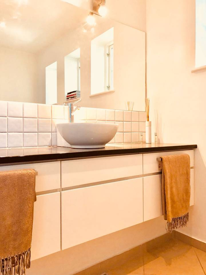 Super luxurious flat/ villa-best place in town photo 28512035