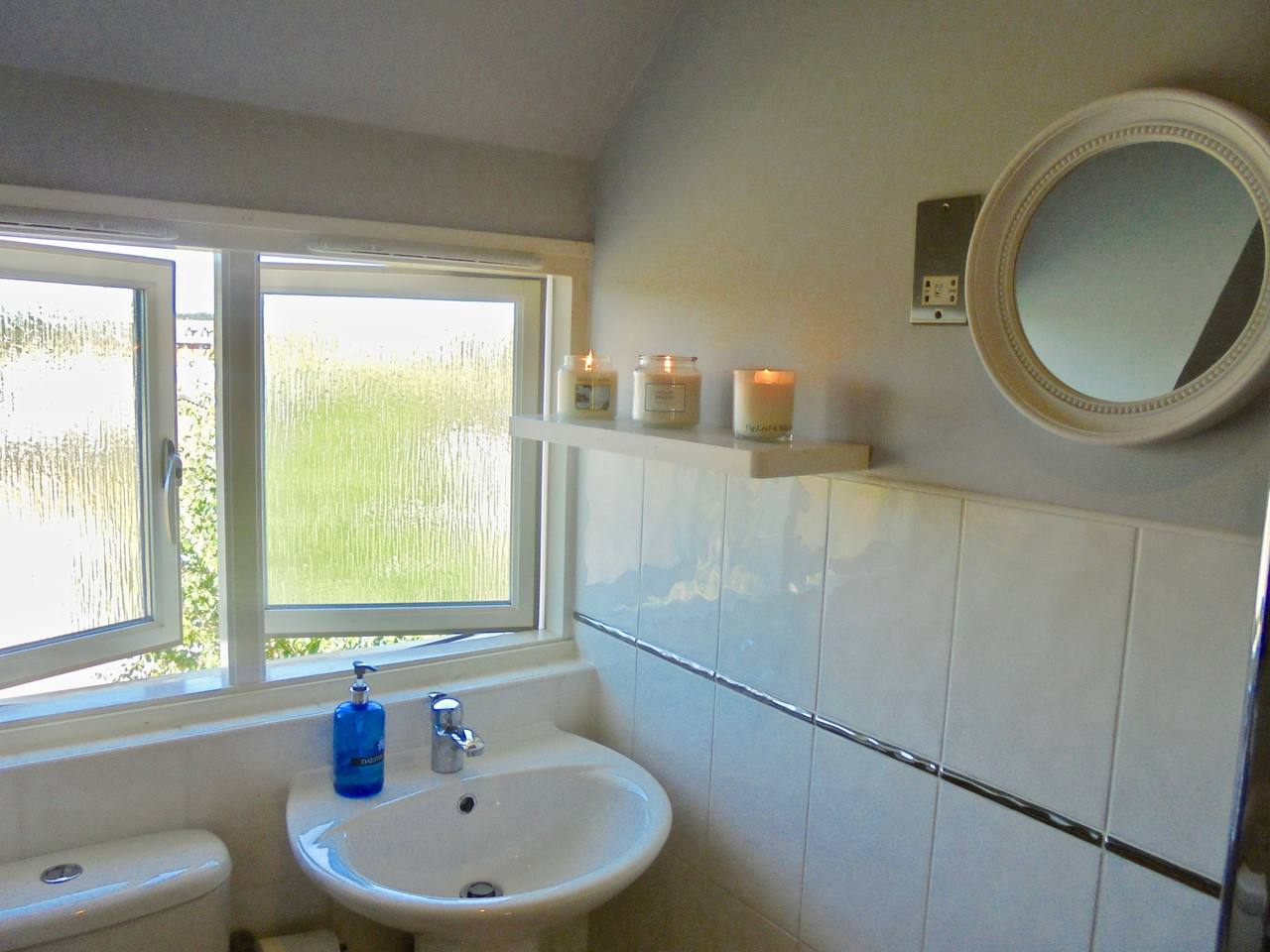Apartment Western Barn photo 28311467
