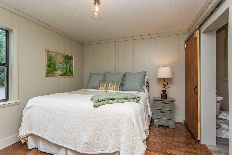 Apartment Hilltop Cabin With Smoky Mountain Views In Gatlinburg photo 28171283