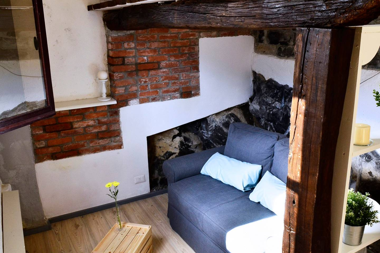 Apartment Hintown Grandpa Rock House photo 18451107