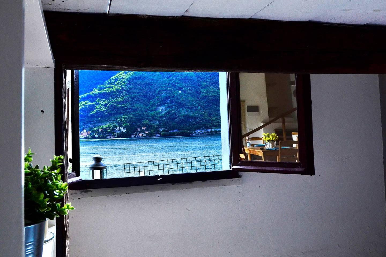Apartment Hintown Grandpa Rock House photo 18466489