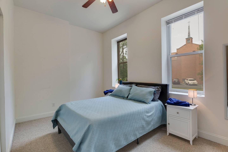 Apartment Smarthome near Historic Cherokee Antique District  photo 23162989